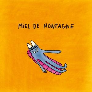 Miel de Montagne | Miel De Montagne