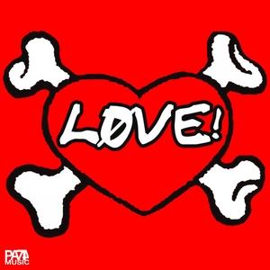 Love! | Jörg