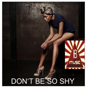 Imany / Don´T Be so Shy | Muzziva