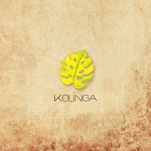 Earthquake | Kolinga
