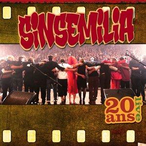 20 Ans | Sinsemilia