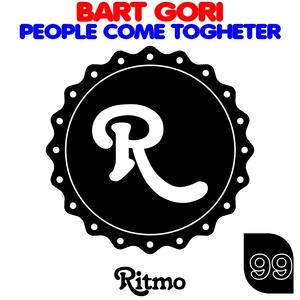 People Come Togheter   Bart Gori