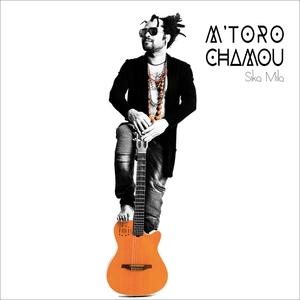 Chengué Langu | M'Toro Chamou