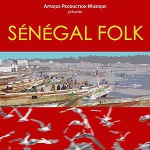 Senegal folk | Senegal Folk