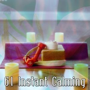 61 Instant Calming   White Noise Meditation