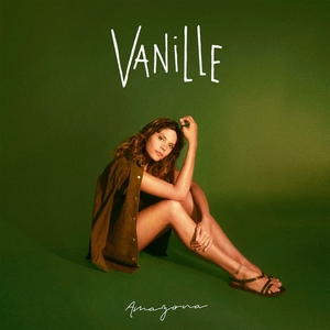 Amazona | Vanille