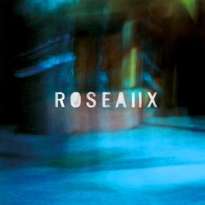 Heart & Soul | Roseaux