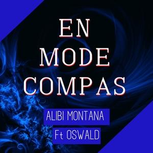 En mode compas | Alibi Montana