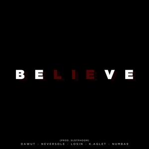 Believe | GG
