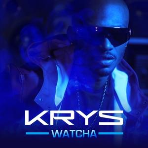 Watcha | Krys