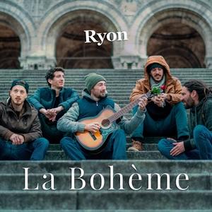 La bohème | Ryon