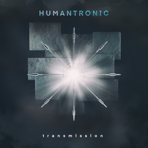 Transmission | Humantronic