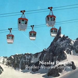 Rendez-vous au sommet | Nicolas Paugam