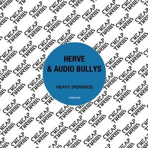 Heavy | Hervé