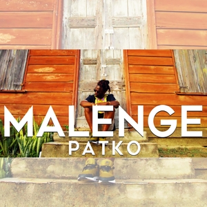 Malenge | Patko