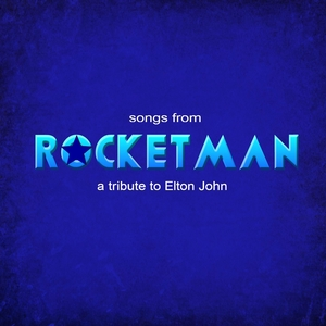 ROCKETMAN | The Tibbs