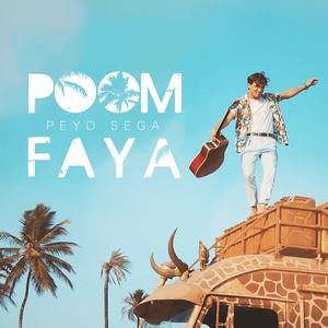 Poom faya | Peyo Sega