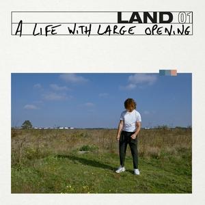 Land | Samba De La Muerte