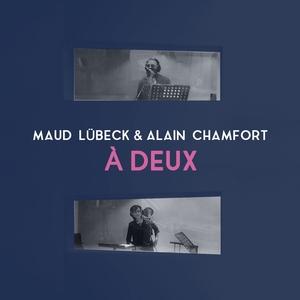 À deux | Alain Chamfort