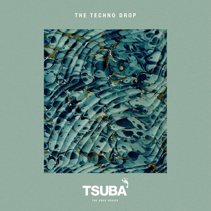 The Techno Drop   Norm Talley