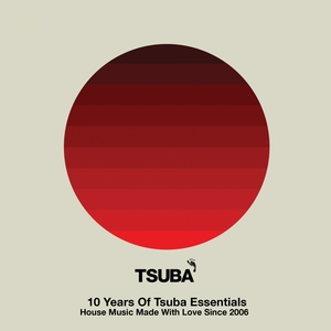 10 Years of Tsuba Essentials | Federico Molinari