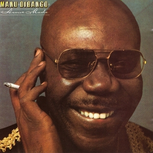 Home Made | Manu Dibango