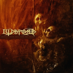 ...For the Dead   Illdisposed