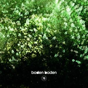78 | Baden Baden