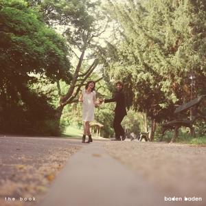 The Book | Baden Baden
