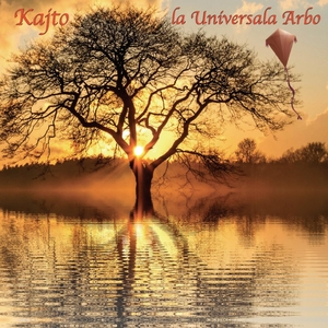 La Universala Arbo | Kajto
