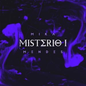Misterio 1 | Mika Mendes