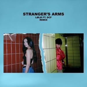 Stranger's Arms | Lolo