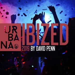 Ibized 2019   David Penn