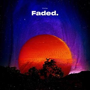 Faded | Kislaw