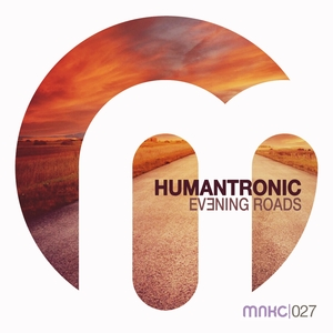 Evening Roads | Humantronic