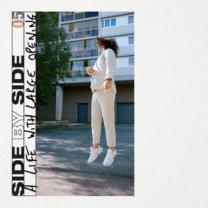 Side by Side | Samba De La Muerte