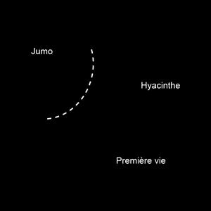 Première vie (ft. Hyacinthe) | Hyacinthe