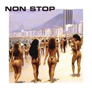 NON STOP | Sneazzy