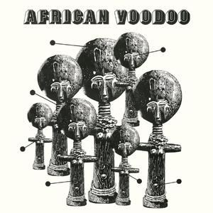 African Voodoo | Manu Dibango