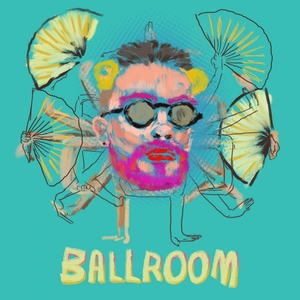 Ballroom | Eustache McQueer