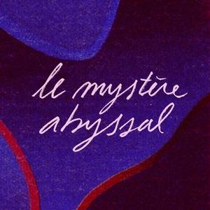 Le mystère abyssal | MPL