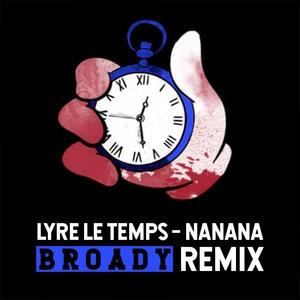 Nanana | Lyre le temps