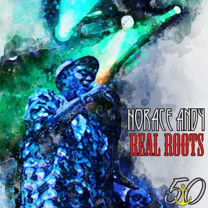 Real Roots | Horace Andy