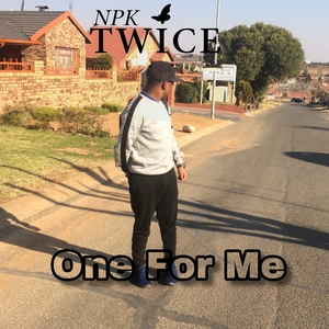 One for Me | NPK Twice