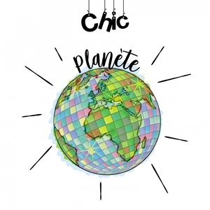 Chic planète | Feloche