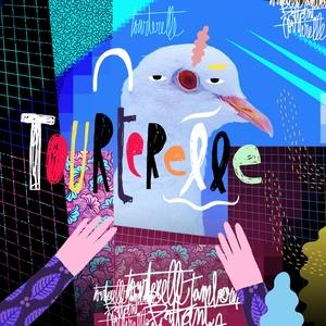 Tourterelle | Tambour Battant