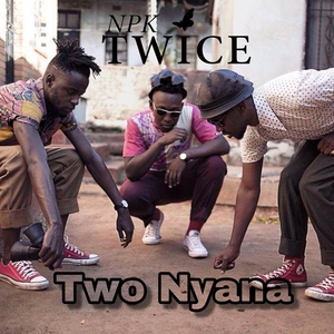 Two Nyana | NPK Twice