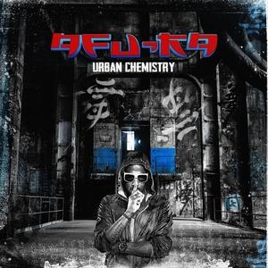 Urban Chemistry   Afu-Ra