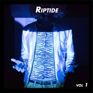 Riptide, Vol. 1 | Employee of the Year