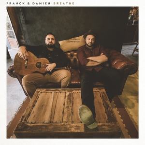 Breathe | Franck & Damien